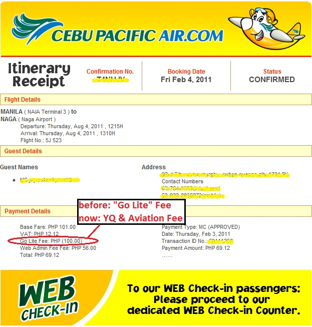 cebu pacific essay Free essay: case context cebu pacific air owned by the gokongwei family and  established in 1988, is the provider of most domestic flights in.